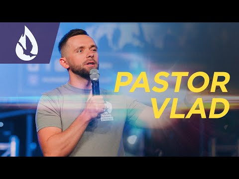 ETV Interviews: Vladimir Savchuk