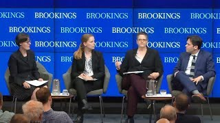 Federal government nudge toward housing and land use policy, Clip 2/2