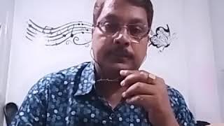 Zindagi Bhar Nahi Bhulegi- Barsaat ki Raat - s_roychowdhuryin , Carnatic