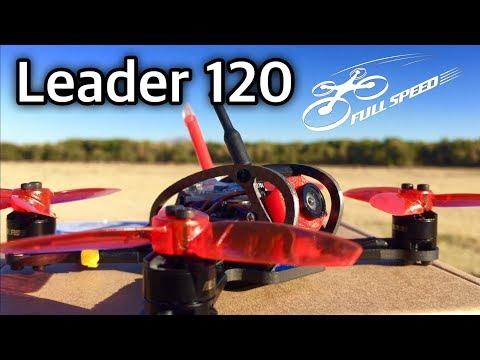leader 120 - UC9l2p3EeqAQxO0e-NaZPCpA