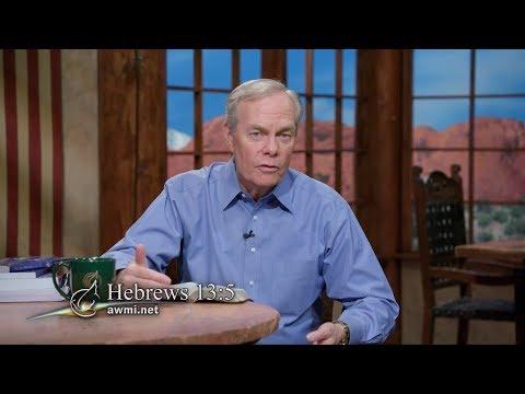 You've Already Got It - Week 1, Day 2 - The Gospel Truth