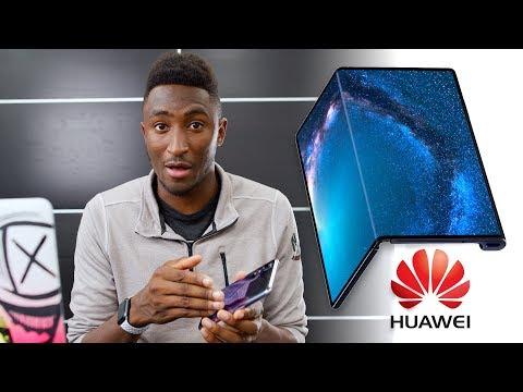 The Huawei Ban: Explained! - UCBJycsmduvYEL83R_U4JriQ