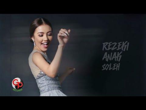 Rezeki Anak Soleh (Video Lirik)