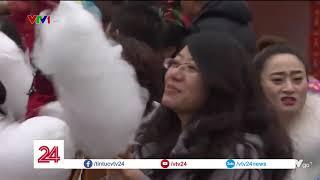 Việt Nam nghỉ lễ dài hay ngắn? | VTV24