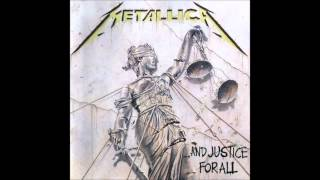 ...And Justice For All (HQ)