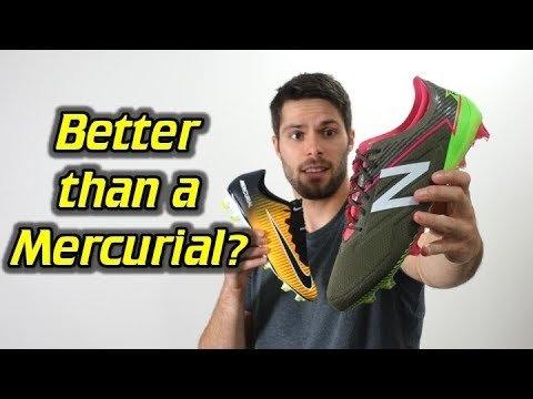 088769368d74 Better Than a Mercurial? - New Balance Furon 3.0 Pro - Review + On Feet |  ImpressPages.lt