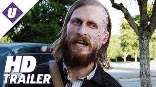 Fear the Walking Dead - Official Season 5 Trailer   SDCC 2019