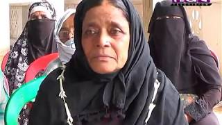 Madhab News - Haj Training Programme Organised by Swaleha Baba Haj Committee - 04-07-2019