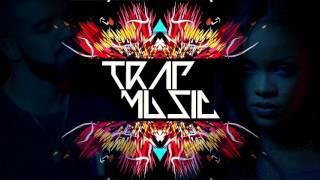 Work (R3hab Remix) [INSTRUMENTAL MIX]
