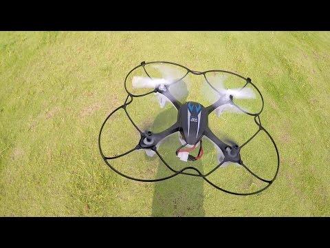 prix drone pour gopro