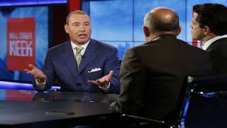 Noted Multimillionaire Ties Depositor Jeffrey Gundlach,who Exactly Forecasted Donald Trump's