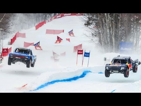 Protege and Master Face-Off In the Finals | Red Bull Frozen Rush 2016 - UCblfuW_4rakIf2h6aqANefA