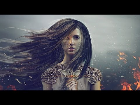 World's Most Emotional Music | 2-Hours Epic Music Mix - Vol.1 - UC9ImTi0cbFHs7PQ4l2jGO1g