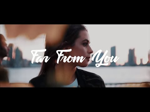 WildVibes & Martin Miller ft. Arild Aas - Far From You (Music Video) - UCwIgPuUJXuf2nY-nKsEvLOg
