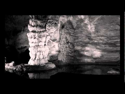 Exoplanet - Caverns (Original Mix) - UCpx5fu0RswkUZ4koAKB3uJw