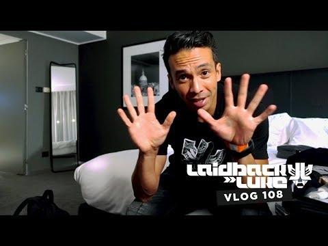 My top 10 DJ's & Producers - UC1vdi4J54ucetZoFAfQenMg
