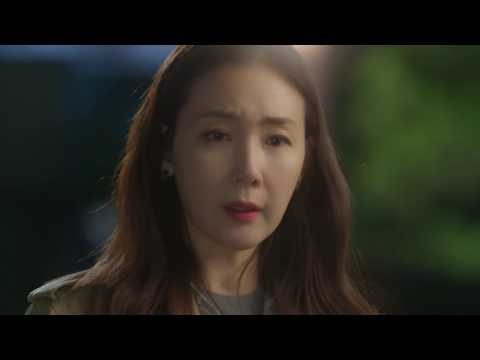 Doll's Dream (OST. Woman with a Suitcase)