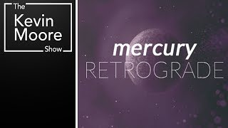 The Power of Mercury Understanding Mercury Retrograde, Astrology Explained Simply