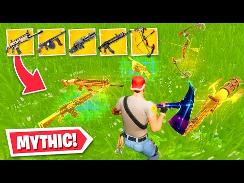 Where Is The F In Fortnite Loading Screen Chapter 2