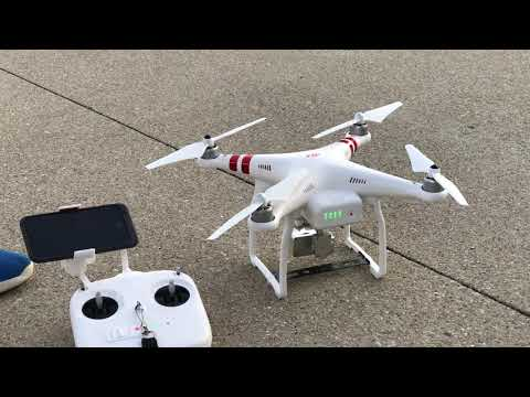 HOW TO FLY A QUADCOPTER/DRONE FOR BEGINNERS - UCJesHlByPQRfYP7a6Zn_m2A