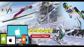 LIVE - FIS ALPINE SKIING WORLD CUP WOMEN - Maribor (Slovenia) 2019