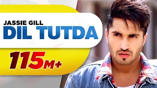 Dil Tutda - jassigill , Others