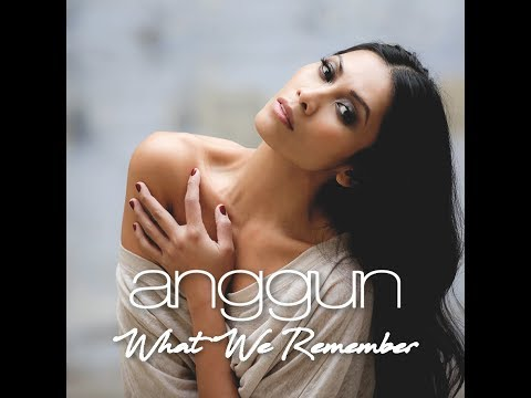 What We Remember (Video Lirik)