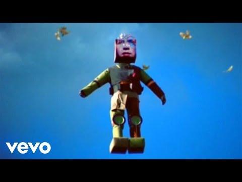 Beck - Lost Cause - UCXyrZim8CaYWYzR81FK7Opw