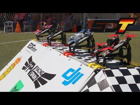 FPV Racing España 2017 - Spain Drone Team - UC0BjVsgmC81RPQ-QFsy8X_Q