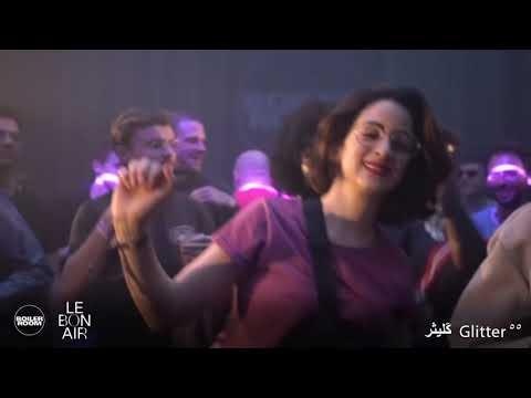 ڭليثرGlitter٥٥ | Boiler Room x Le Bon Air Festival - UCGBpxWJr9FNOcFYA5GkKrMg