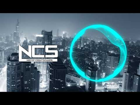 Unison - Reality [NCS Release] - UC_aEa8K-EOJ3D6gOs7HcyNg