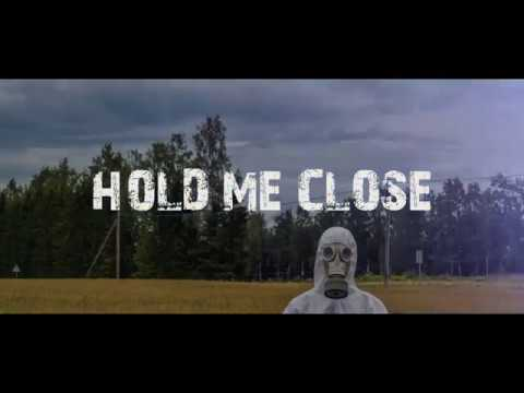 Mo Aspen - Hold Me Close (Official Audio)