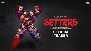 Video Trailer Setters