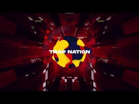 Snavs - Alive - UCa10nxShhzNrCE1o2ZOPztg