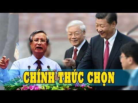 Bí mật đằng sau chuyến tấu trình Bắc Kinh của Trần Quốc Vượng