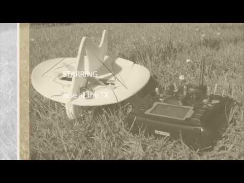 "Underball 12"" Video MIX - UCtpl0iFEzsrT9BW4ig-WBQA"