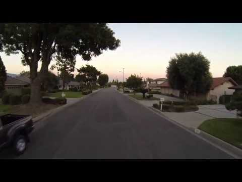 Blackout Mini H Quad FPV Flight around the yard - UCKMr_ra9cY2aFtH2z2bcuBA
