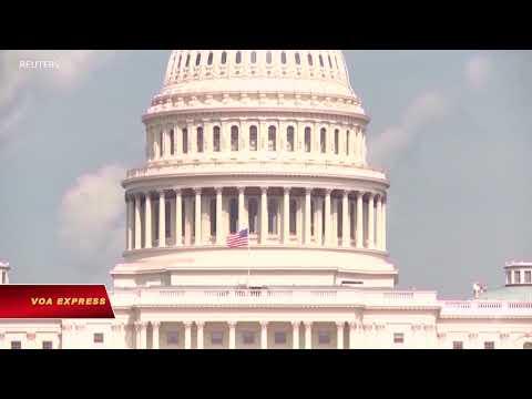 Chính phủ đóng cửa, nhân viên FBI kêu cứu (VOA)