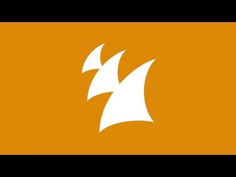 Jerome Isma-Ae - Hold That Sucker Down (Jerome Isma-Ae's 10 Year Anniversary Mix) - UCGZXYc32ri4D0gSLPf2pZXQ