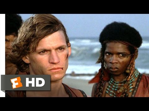 The Warriors (8/8) Movie CLIP - You're Dead (1979) HD - UC3gNmTGu-TTbFPpfSs5kNkg
