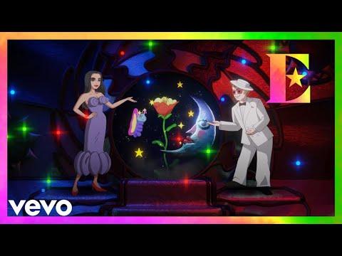 Elton John & Dua Lipa - Cold Heart (PNAU Remix)