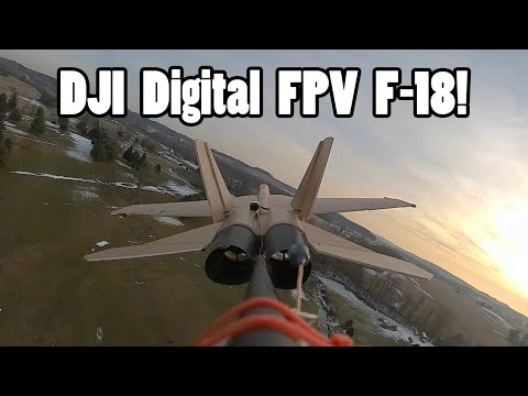 Flite Test's Bixler tries to teach me to fly an F-18,  and I DESTROY an FT Prototype - UCPCc4i_lIw-fW9oBXh6yTnw