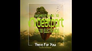There For You - Koushik Mukherjee - djkoushik , EDM