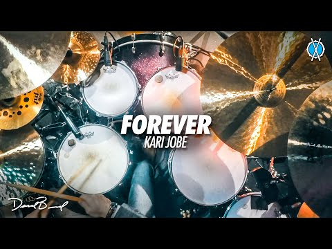 Forever // Kari Jobe // Royalwood Worship