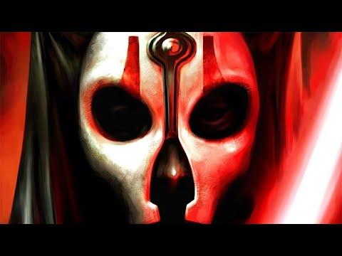 Why Knights of the Old Republic 2 Tells My Favourite Star Wars Story - UCKy1dAqELo0zrOtPkf0eTMw