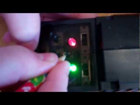 Binding remote control servo to Controller - UCjiA2MTDKZy-bExiM-NTkMg