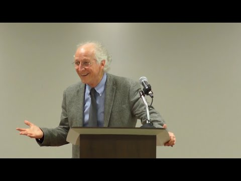 Pharisaism, Money, and the Greatness of God  John Piper