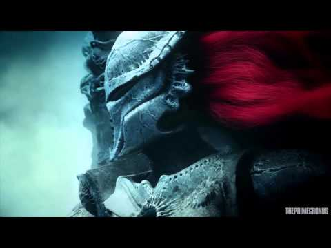 Titan Slayer - The Sentinel [Epic Action Music] - UC4L4Vac0HBJ8-f3LBFllMsg