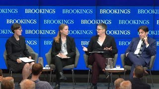 Federal government nudge toward housing and land use policy, Clip 1/2