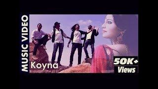 Koyna - The Proposal - ootr , Others